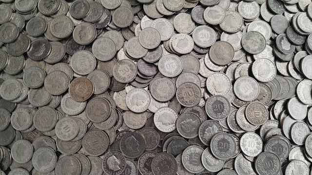 švýcarský frank.jpg