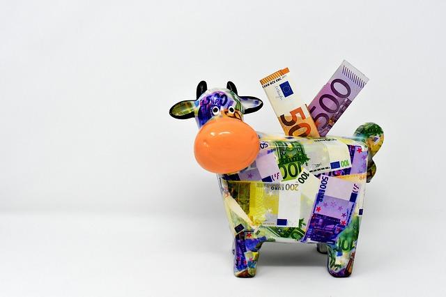 kravička na bankovky.jpg