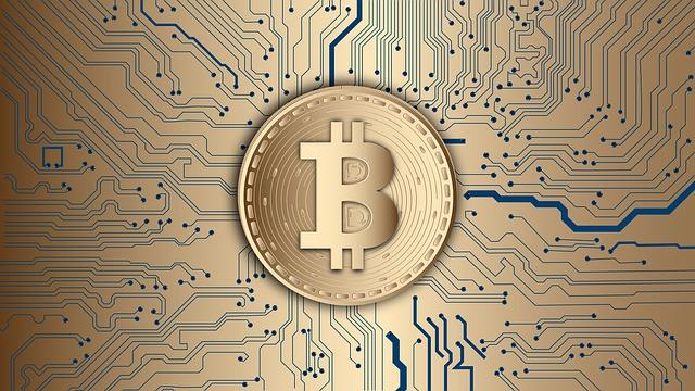 technologie bitcoinu.jpg