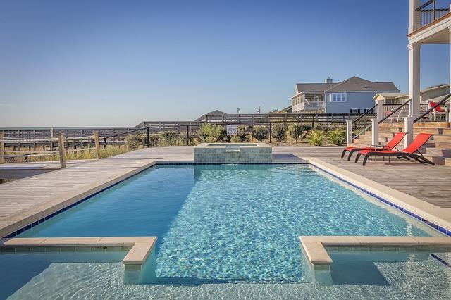 plavecký bazen.jpg